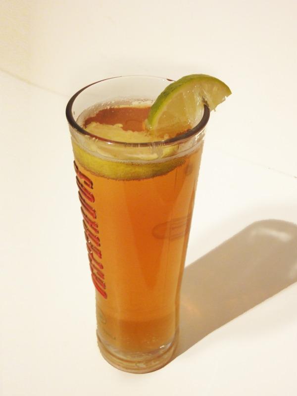 Recette Desperado : Cocktails Alcoolisé - Cocktails-Faciles ...