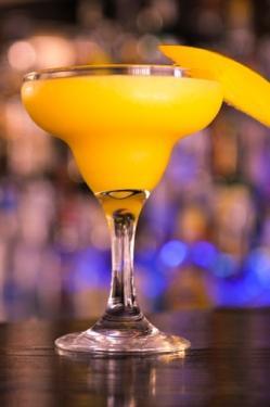 Recettes et astuces de cocktails smoothies et autres for Cocktail pisang