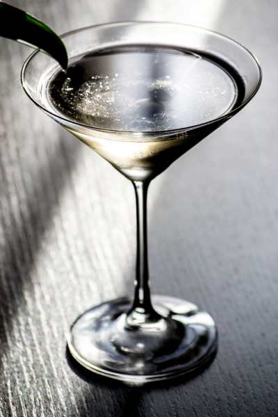 vodka-martini-extra-dry