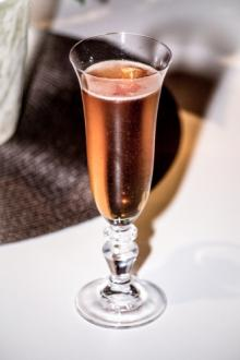 kir-royal